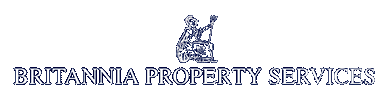 Britannia Property Services - Lettings, Sales and Student Property in Birmingham